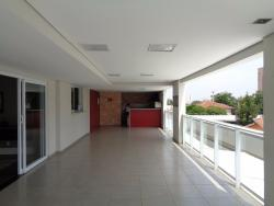 Apartamentos-ED. MUNIQUE RESIDENZ-foto87399