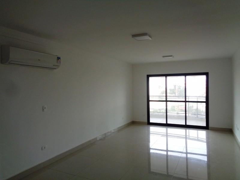 Apartamentos-ED. PALAZZO PEDRO COBRA-foto92413
