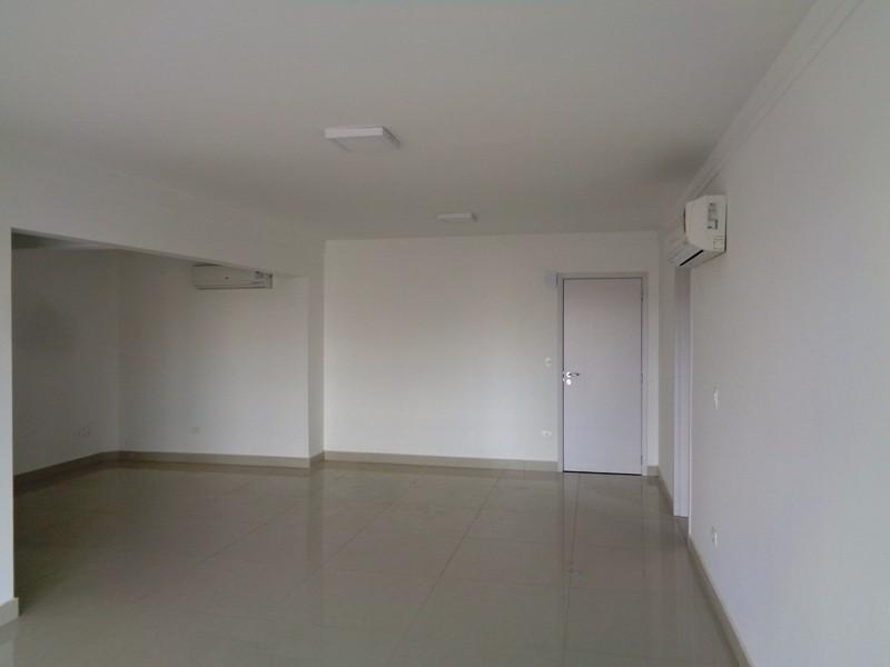 Apartamentos-ED. PALAZZO PEDRO COBRA-foto92414