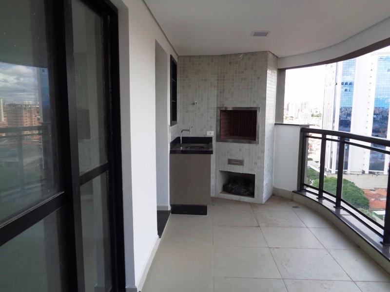 Apartamentos-ED. PALAZZO PEDRO COBRA-foto92415