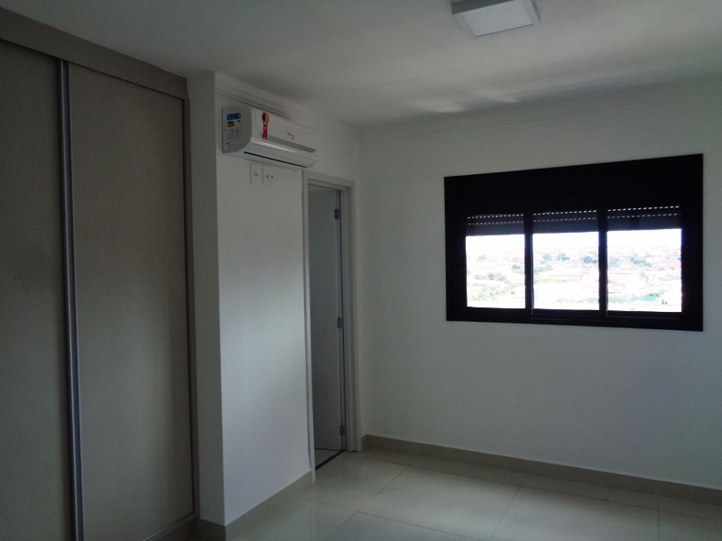 Apartamentos-ED. PALAZZO PEDRO COBRA-foto92418