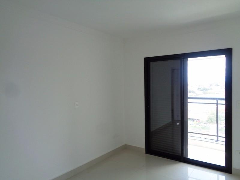 Apartamentos-ED. PALAZZO PEDRO COBRA-foto92421