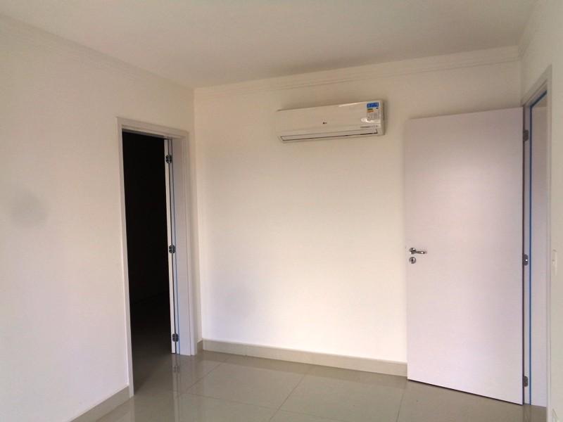 Apartamentos-ED. PALAZZO PEDRO COBRA-foto92422
