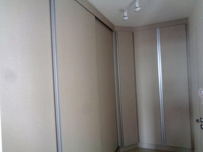 Apartamentos-ED. PALAZZO PEDRO COBRA-foto92423