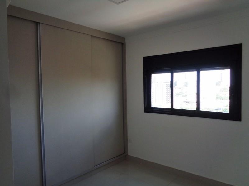 Apartamentos-ED. PALAZZO PEDRO COBRA-foto92425