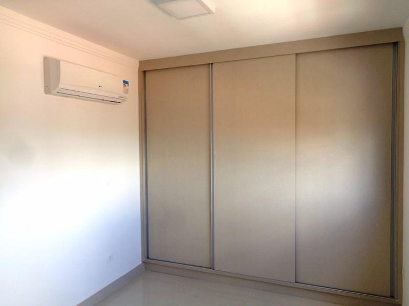 Apartamentos-ED. PALAZZO PEDRO COBRA-foto92426