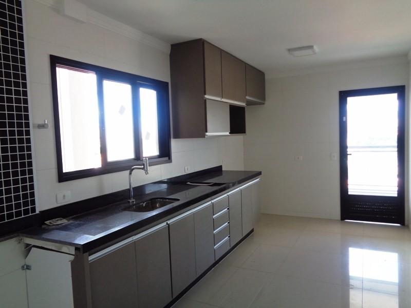 Apartamentos-ED. PALAZZO PEDRO COBRA-foto92428
