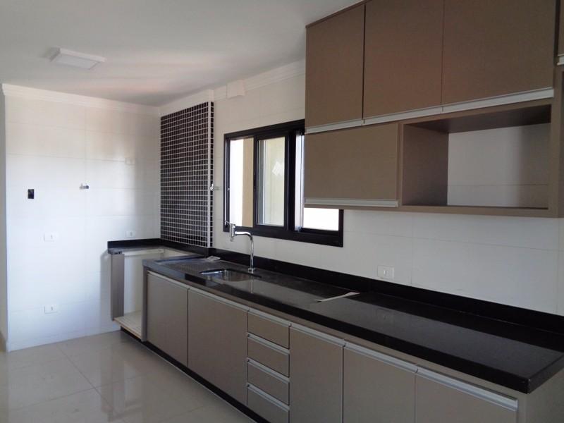 Apartamentos-ED. PALAZZO PEDRO COBRA-foto92429
