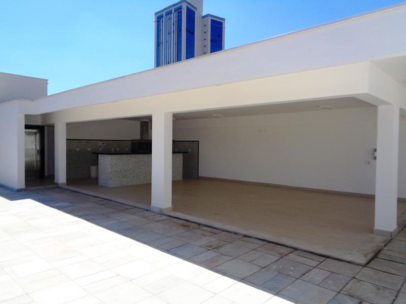 Apartamentos-ED. PALAZZO PEDRO COBRA-foto95778
