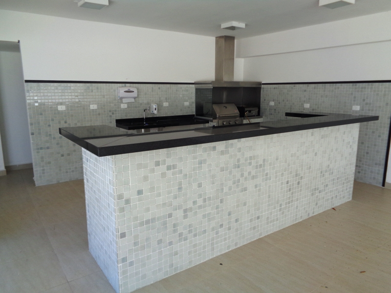 Apartamentos-ED. PALAZZO PEDRO COBRA-foto95780