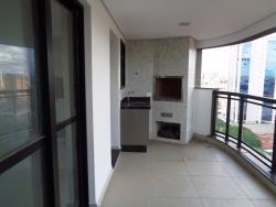 Apartamentos-ED. PALAZZO PEDRO COBRA-foto-92415