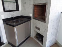 Apartamentos-ED. PALAZZO PEDRO COBRA-foto-92416