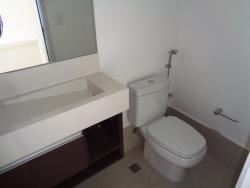 Apartamentos-ED. PALAZZO PEDRO COBRA-foto-92417