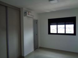Apartamentos-ED. PALAZZO PEDRO COBRA-foto-92418
