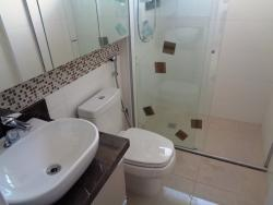 Apartamentos-ED. PALAZZO PEDRO COBRA-foto-92420
