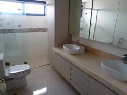 Apartamentos-ED. PALAZZO PEDRO COBRA-foto-92424