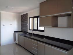 Apartamentos-ED. PALAZZO PEDRO COBRA-foto-92429