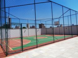 Apartamentos-ED. PALAZZO PEDRO COBRA-foto-95782
