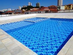 Apartamentos-ED. PALAZZO PEDRO COBRA-foto-95785