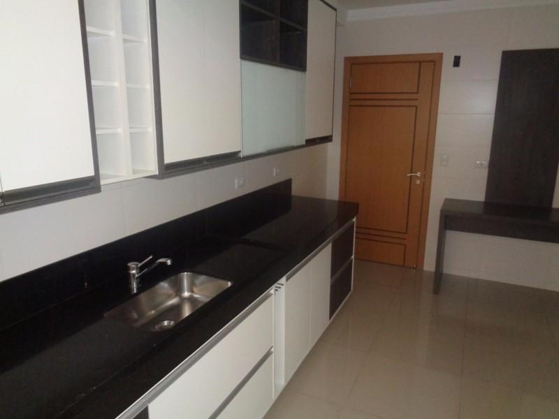 Apartamentos-ED. SOLAR DE ATHENAS-foto88628