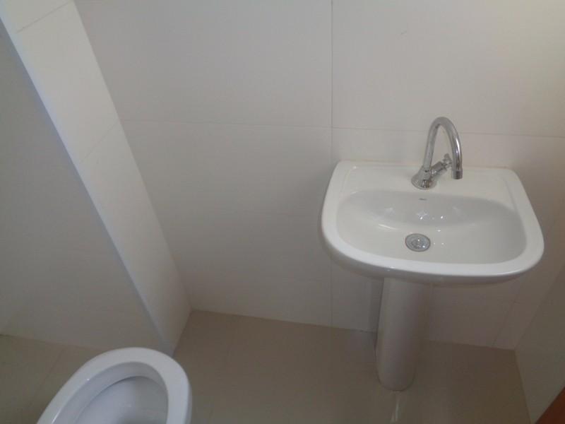 Apartamentos-ED. SOLAR DE ATHENAS-foto88630