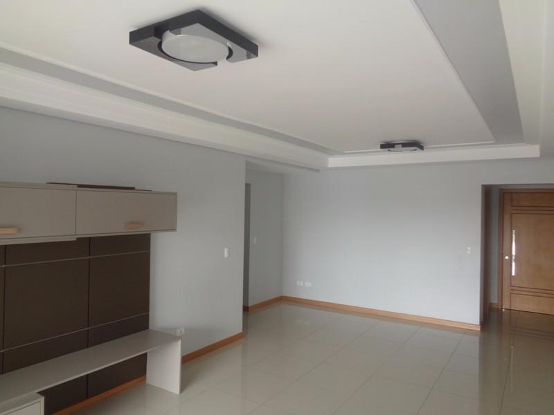 Apartamentos-ED. SOLAR DE ATHENAS-foto88632