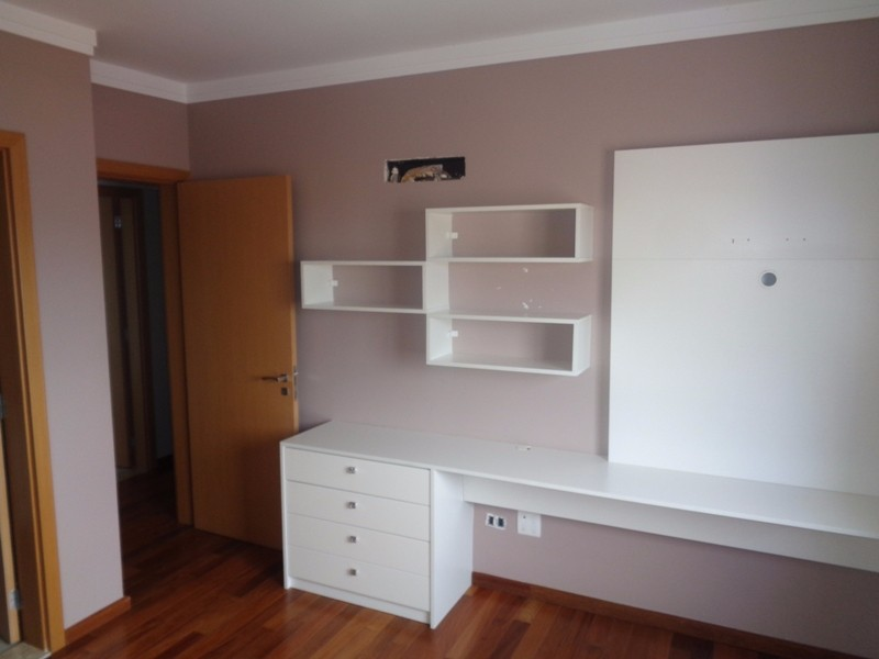 Apartamentos-ED. SOLAR DE ATHENAS-foto88637