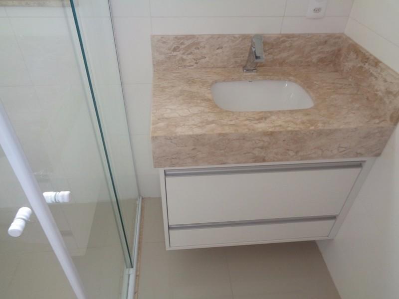 Apartamentos-ED. SOLAR DE ATHENAS-foto88640