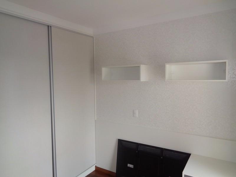 Apartamentos-ED. SOLAR DE ATHENAS-foto88642