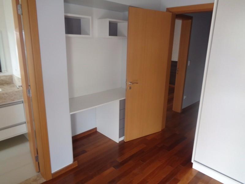 Apartamentos-ED. SOLAR DE ATHENAS-foto88643