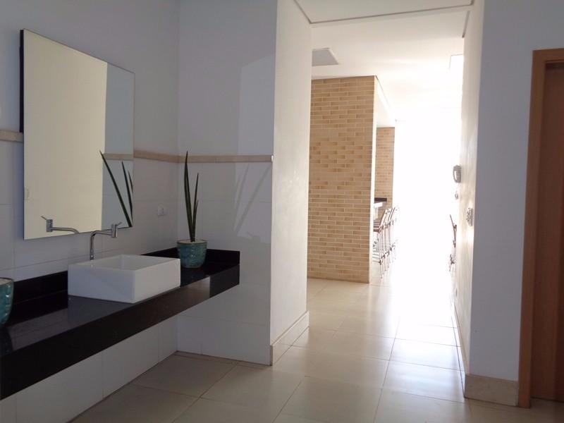 Apartamentos-ED. SOLAR DE ATHENAS-foto88927