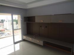 Apartamentos-ED. SOLAR DE ATHENAS-foto88631