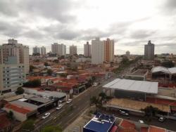 Apartamentos-ED. SOLAR DE ATHENAS-foto88634