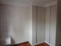 Apartamentos-ED. SOLAR DE ATHENAS-foto88636