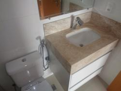Apartamentos-ED. SOLAR DE ATHENAS-foto88638