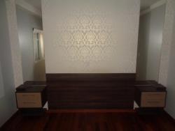 Apartamentos-ED. SOLAR DE ATHENAS-foto88639