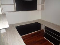 Apartamentos-ED. SOLAR DE ATHENAS-foto88641