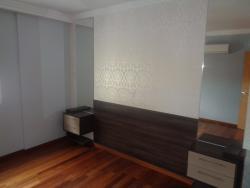 Apartamentos-ED. SOLAR DE ATHENAS-foto88645