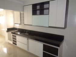 Apartamentos-ED. SOLAR DE ATHENAS-foto88647