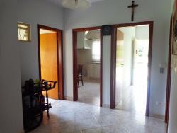 Terrenos e Chácaras-SANTA RITA-foto88593