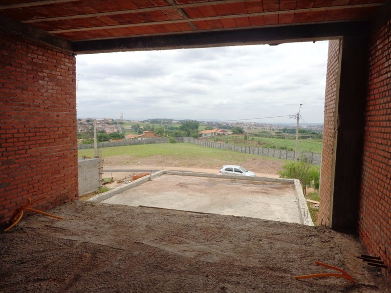 Casas-CONDOMÍNIO PARK CAMPESTRE II-foto88973