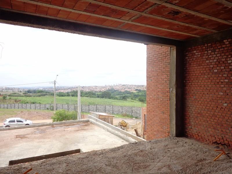 Casas-CONDOMÍNIO PARK CAMPESTRE II-foto88974