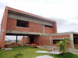 Casas-CONDOMÍNIO PARK CAMPESTRE II-foto88972