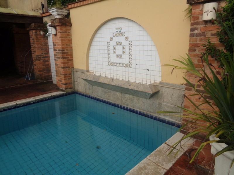 Casas-CHÁCARA NAZARETH-foto89181