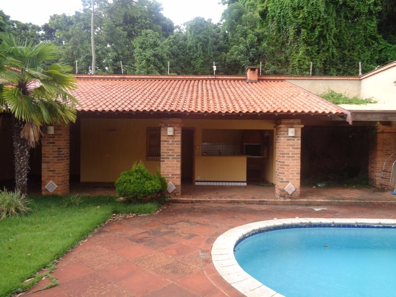 Casas-CHÁCARA NAZARETH-foto89182