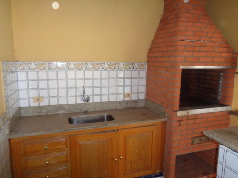 Casas-CHÁCARA NAZARETH-foto89183