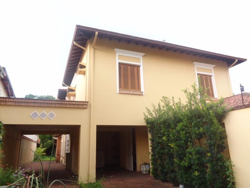 Casas-CHÁCARA NAZARETH-foto89185