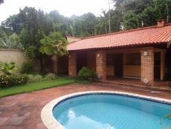 Casas-CHÁCARA NAZARETH-foto89179