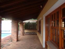 Casas-CHÁCARA NAZARETH-foto89180