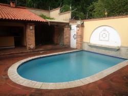 Casas-CHÁCARA NAZARETH-foto89184